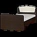 Кровать в детскую Астория 2 190х80, фото 4