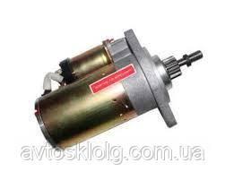 Стартер ВАЗ 2108 12V 1.5 KW