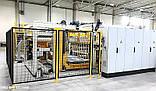 Завод для виробництва мінеральної вати 12 т/год, фото 2