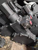 Гидроусилитель руля ГУР Т-150К (СМД-60) 151.40.051, фото 1