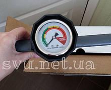 Плотномер почвы Wile Soil (пенетрометр)