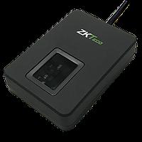 Сканер отпечатков пальцев ZKTeco ZK9500