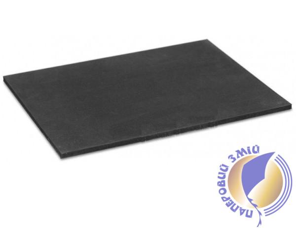 Силиконовый коврик для термопресса 40х50 см (на нижнюю плиту)