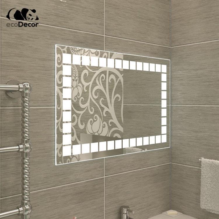 Зеркало в ванную Havre