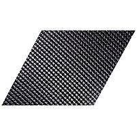 Лента ременная 100% Полиамид 50мм цв черный (боб 50м) р 3054 Укр-з