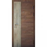 Входные двери в квартиру Соната