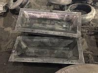 Литейный чугун, фото 8