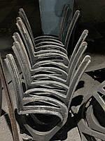 Литейный чугун, фото 2