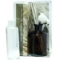 Аромадиффузор Home Fragrance Хлопок Vanilla 150 мл