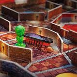 Настільна гра Ravensburger Кукаракула (21440), фото 3