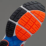 Кросівки Mizuno Wave Sayonara 4, фото 6