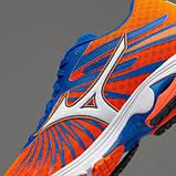 Кросівки Mizuno Wave Sayonara 4, фото 7