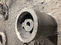 Жаросойкие и жаропрочные стали и сплавы, фото 4