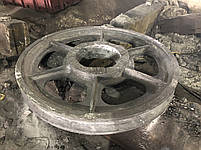 Жаросойкие и жаропрочные стали и сплавы, фото 6