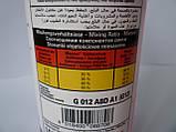 Антифриз (красный), концентрат охлаждающей жидкости 1,5 (L) HEPU (Германия), P999-G12, фото 3
