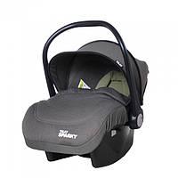 Автомобильное кресло TILLY Детское автокресло от рождения Автокресло для новорожденных
