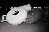 Производим изделия из стали, чугуна, нержавеющей стали, фото 10