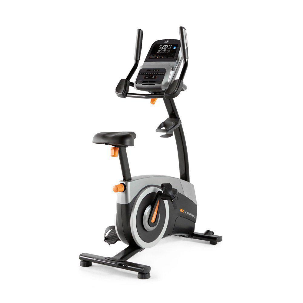 Вертикальний велотренажер NordicTrack GX 4.4 Pro