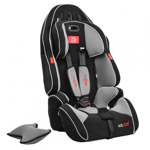 Автокресло универсальное Детское автокресло Автокресло для мальчика Автокресло для девочки(9-36 кг)