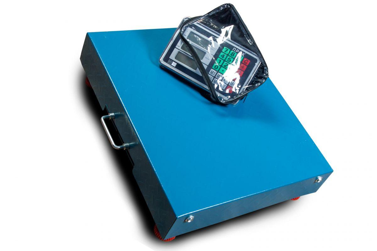 Товарные весы ПРОК-ВТ-300 кг-WIFI