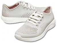 Женские кроссовки Crocs LiteRide Pacer, оригинал (205234)