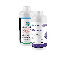 Системный инсектицид Ассистент (1 кг) аналог Моспилан для защиты от вредителей и насекомых