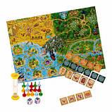 Настільна гра Dream Makers Шукачі скарбів (1206_UA), фото 2