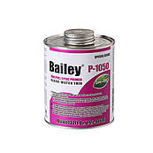 Очиститель (Праймер) Bailey P-1050 для ПВХ труб