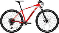 "Велосипед 29"" Cannondale F-SI Carbon 3 рама - M 2020 ARD"