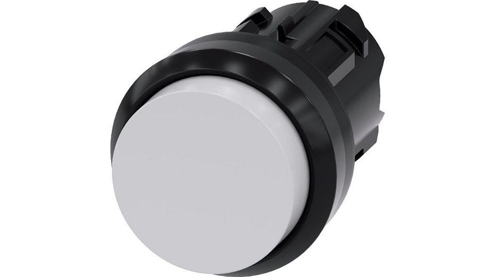 Siemens SIRIUS ACT 3SU1000-0BB60-0AA0 Кнопочный выключатель