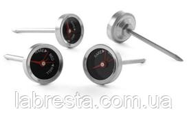 Термометр для стейков Hendi 271339, 4 шт., в блистере