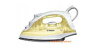 Праска парова Bosch TDA2325 1800W