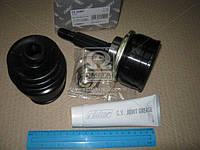 Шарнир /граната/ ВАЗ 21213 наружный   RIDER