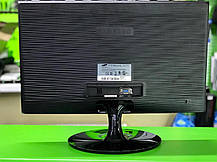 "Samsung S22B300 / 22"" (1920x1080) LED TN+film / VGA, фото 3"