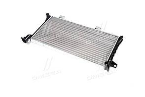 Радиатор охлаждения ВАЗ 2121 | TEMPEST