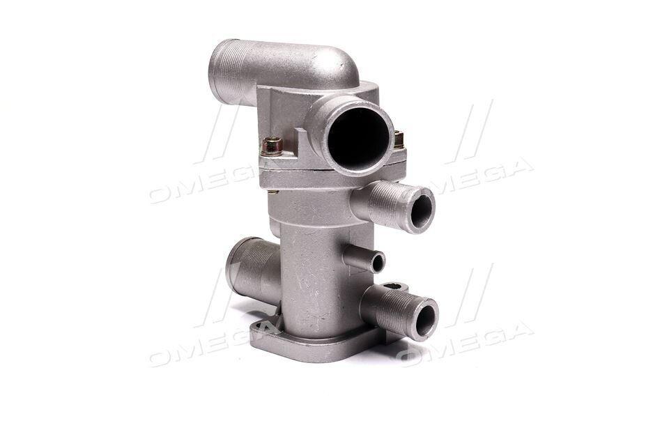 Термостат ВАЗ 2110-12 t 85 инжектор. (RIDER)
