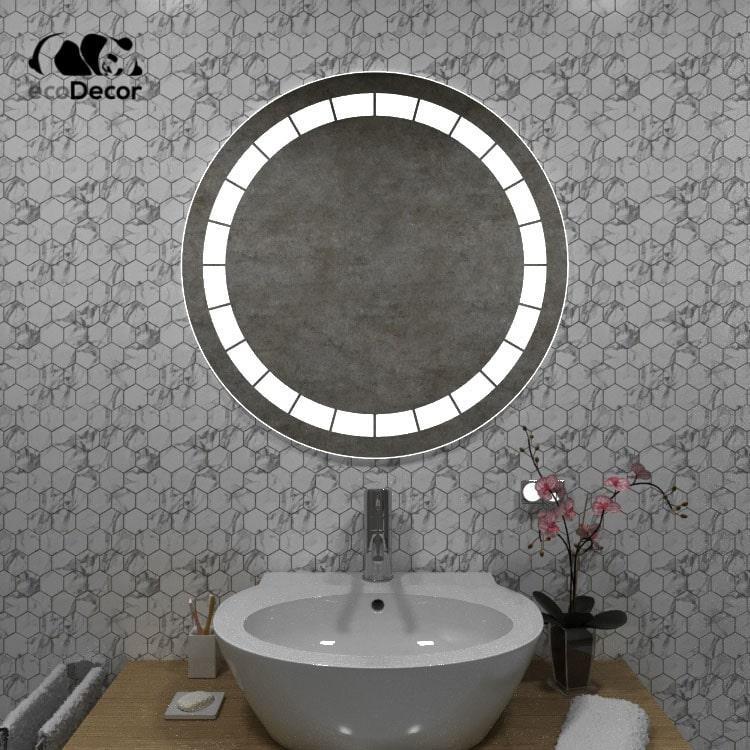 Зеркало в ванную Bove