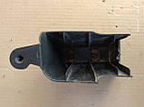 Накладка кронштейна сиденья Audi A4 B6  8E0882352, фото 2