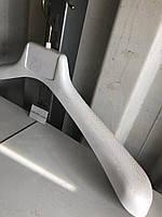 Вешалка Трикотажная  Украина ВОП-47/6 P2black (черный)/ S2color (цветной)/ S2white (белый)., фото 1