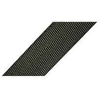 Лента ременная 100% Полипропилен 25мм цв хаки (боб. 50м)