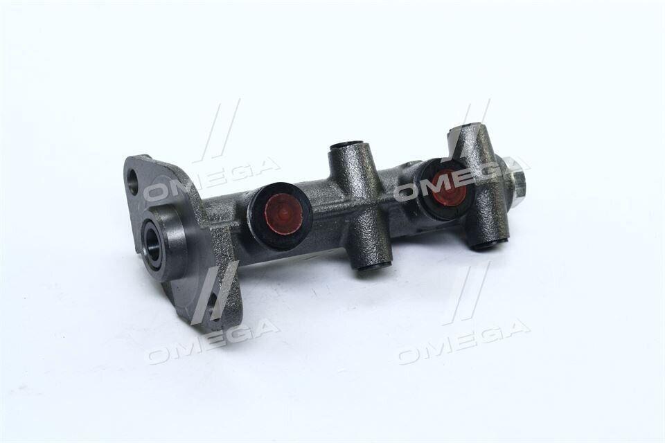 Цилиндр торм. главн. ВАЗ 2108 (RIDER)