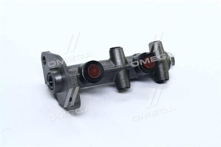 Цилиндр торм. главн. ВАЗ 2108 (RIDER), фото 2