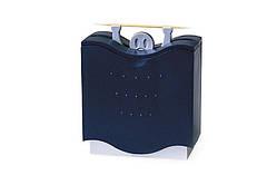Подставка под зубочистки 9х8x4 см Fissman AY-8925.TH