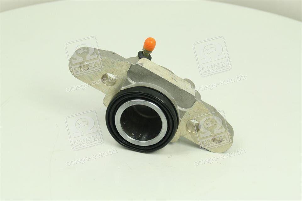Цилиндр тормозная передняя ВАЗ 2108 правый упак . | Дорожная карта