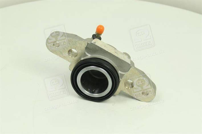 Цилиндр тормозная передняя ВАЗ 2108 правый упак . | Дорожная карта, фото 2