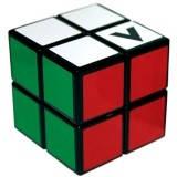 В-Куб 2х2 V-CUBE 2