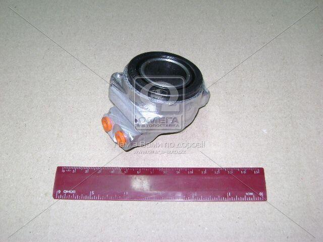 Цилиндр тормозная передняя ВАЗ 2101 левый внутренний упак . | Дорожная карта