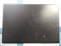 Крышка матрицы с рамкой для ноутбука Lenovo IdeaPad 110-15ACL Крышка 110-15AST 110-15IBR
