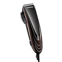 Профессиональные машинки для стрижки волос GEMEI GM-813, фото 1