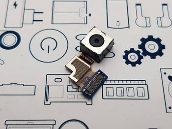 Основная камера Samsung GT-i9082 (задняя) Сервисный оригинал с разборки